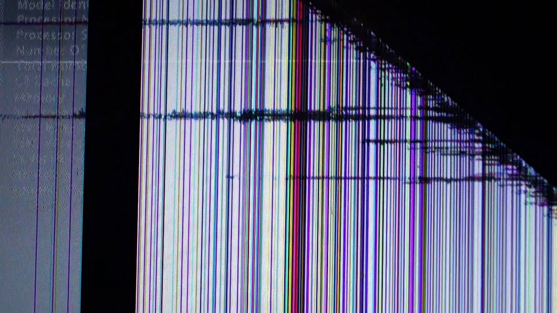 cracked tv screen prank wallpaper 62 images - HD1920×1080