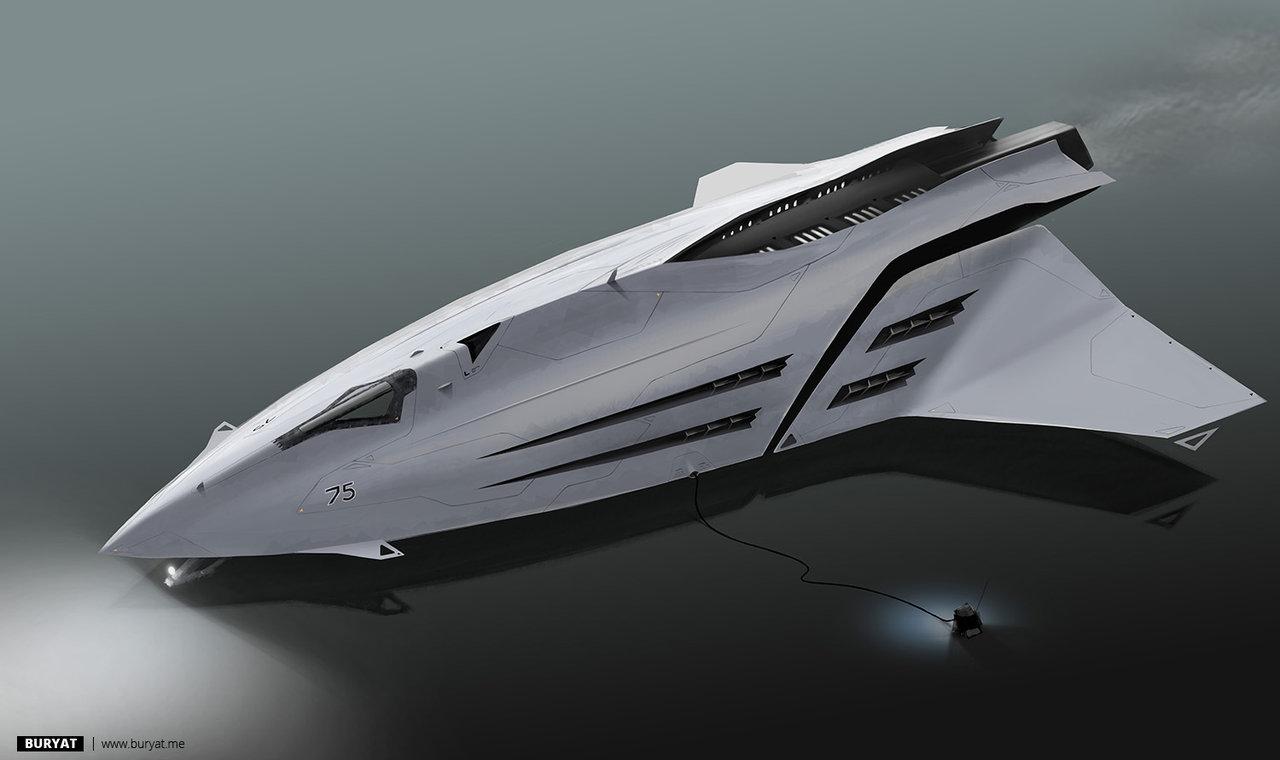 future rocket ship - 1200×713