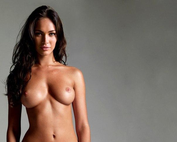 фото голых красивых актрис